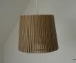 Vinderlampen ved Graypants designkonkurrence!